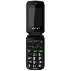 Onext Care-Phone 6