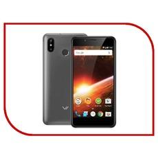 39bf8b00c0d6e купить сотовый телефон Vertex Impress Eclipse 4G